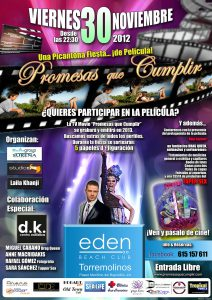 Pelicula-PQC-Cartel-Evento-30N-Eden-DEF