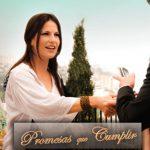 promesas-que-cumplir-pelicula