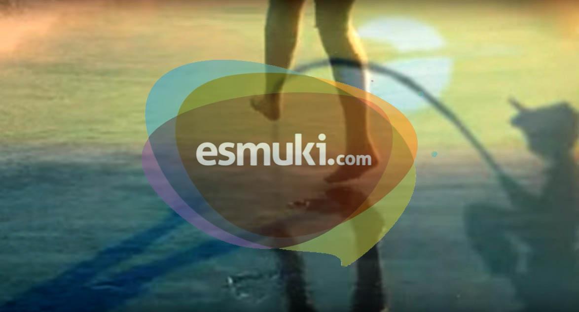 Logo Esmuki y Vals