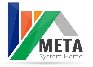 logo_meta_homesystem