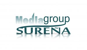 logo_media_group_surena