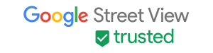 badge google trusted